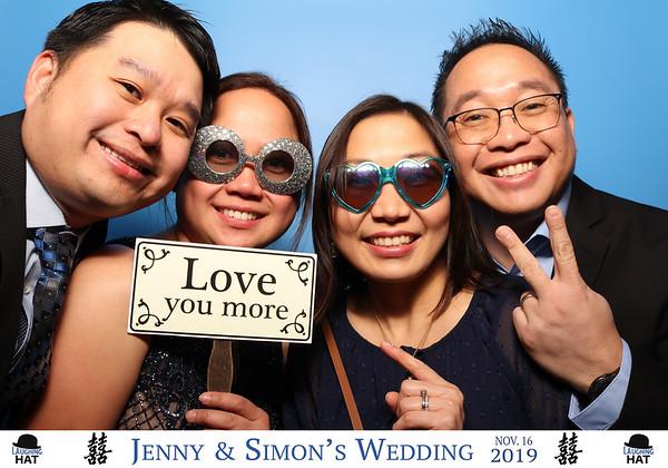 20191117-JennySimon-472