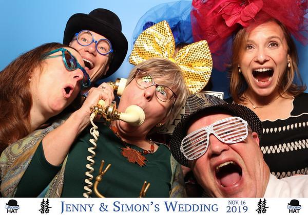 20191117-JennySimon-587