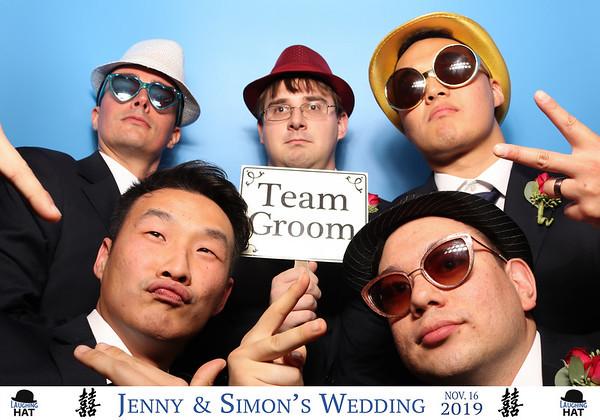 20191117-JennySimon-500