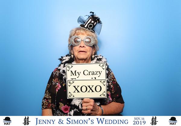 20191117-JennySimon-672
