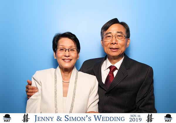 20191117-JennySimon-411