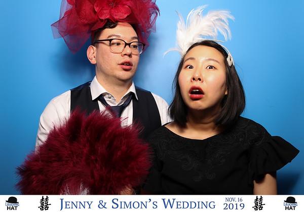 20191117-JennySimon-627