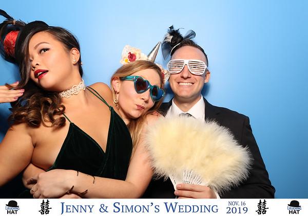 20191117-JennySimon-548