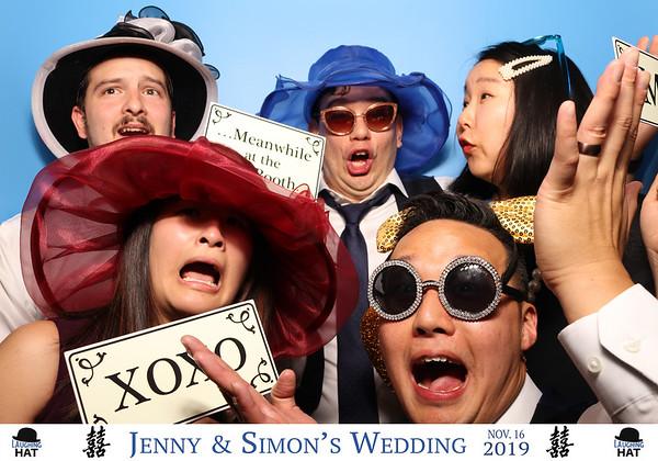 20191117-JennySimon-657