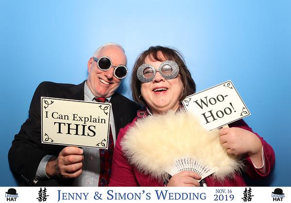 20191117-JennySimon-609