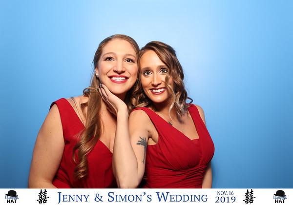 20191117-JennySimon-403