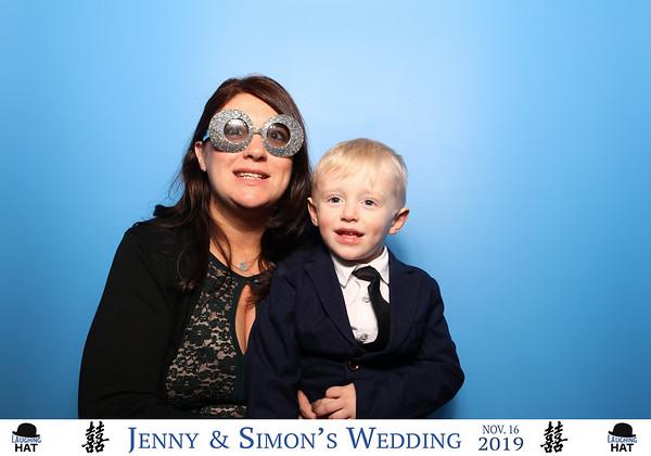 20191117-JennySimon-444