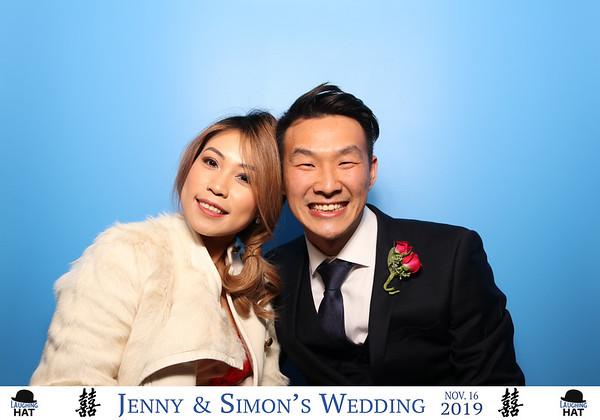20191117-JennySimon-443