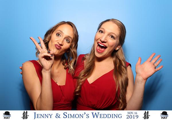 20191117-JennySimon-408