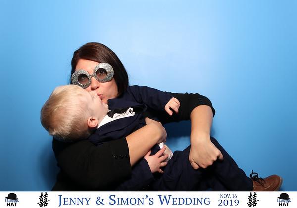 20191117-JennySimon-445
