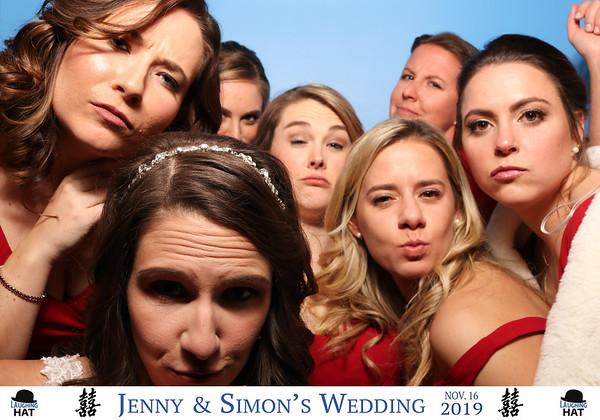 20191117-JennySimon-401