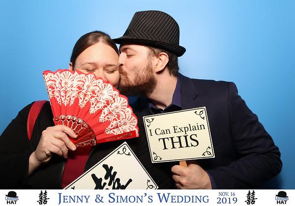 20191117-JennySimon-419