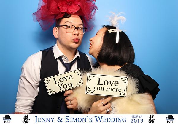 20191117-JennySimon-624