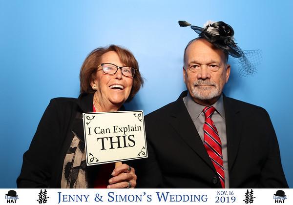 20191117-JennySimon-412