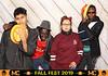 20191106-MCFallFest-886