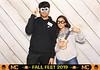 20191106-MCFallFest-613
