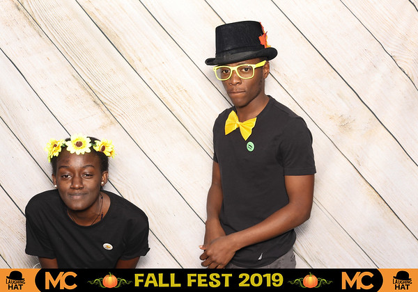 20191106-MCFallFest-780