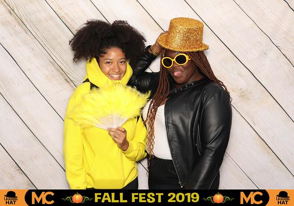 20191106-MCFallFest-520