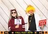 20191106-MCFallFest-798