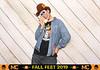 20191106-MCFallFest-569