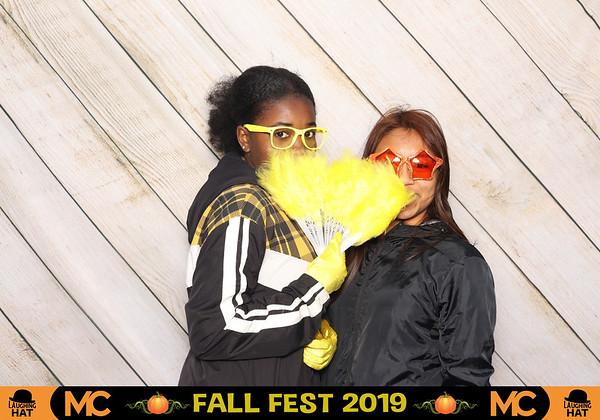 20191106-MCFallFest-538