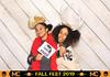 20191106-MCFallFest-730