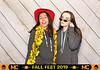 20191106-MCFallFest-840