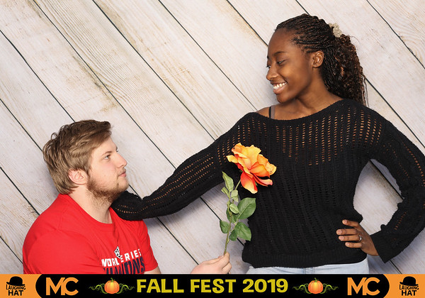 20191106-MCFallFest-712