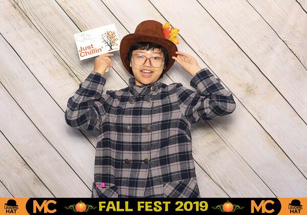 20191106-MCFallFest-648