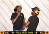 20191106-MCFallFest-784