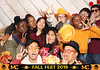 20191106-MCFallFest-875