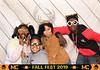 20191106-MCFallFest-776
