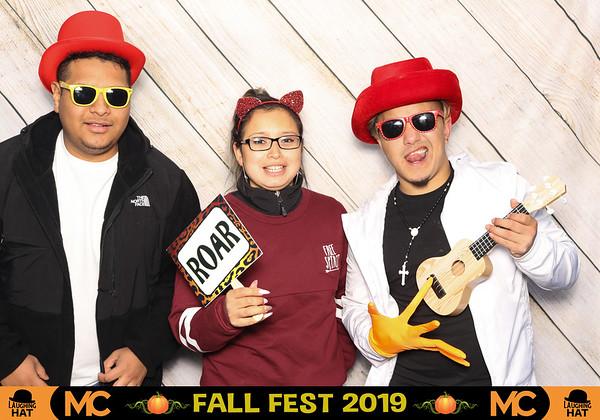 20191106-MCFallFest-865