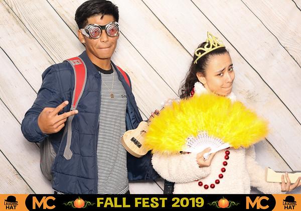 20191106-MCFallFest-518