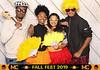 20191106-MCFallFest-565