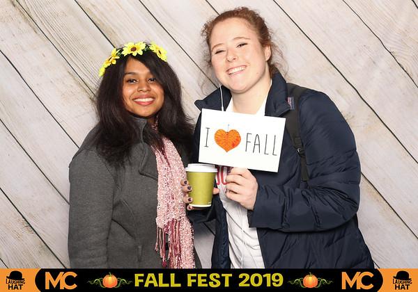 20191106-MCFallFest-746