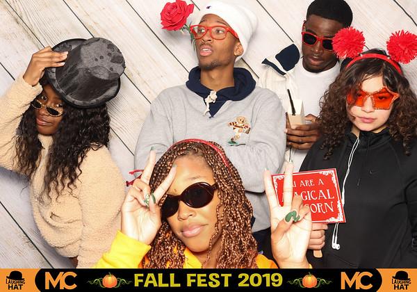 20191106-MCFallFest-765