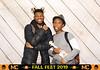 20191106-MCFallFest-752