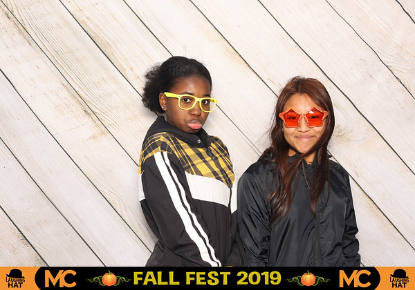 20191106-MCFallFest-540