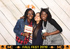 20191106-MCFallFest-757