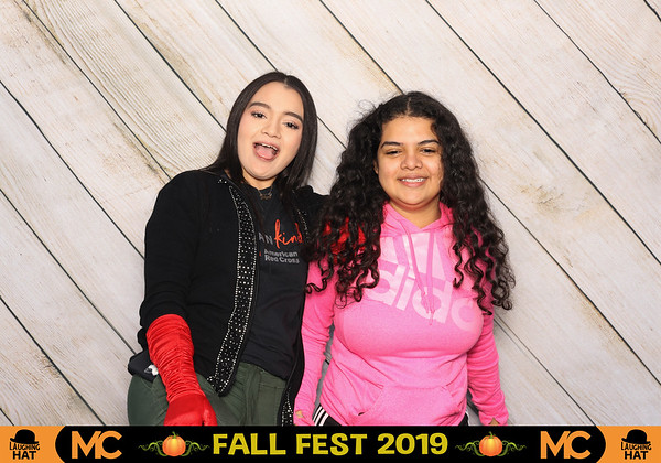 20191106-MCFallFest-710