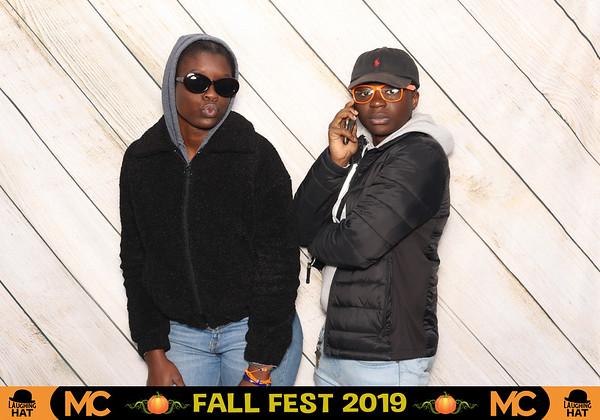 20191106-MCFallFest-871