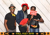 20191106-MCFallFest-592