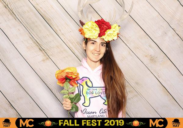 20191106-MCFallFest-523