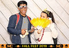 20191106-MCFallFest-517