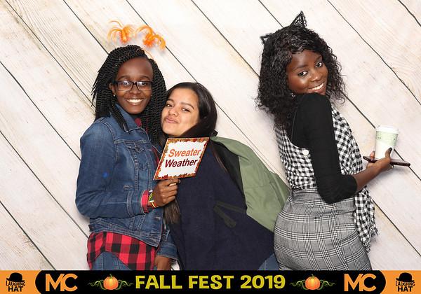 20191106-MCFallFest-756