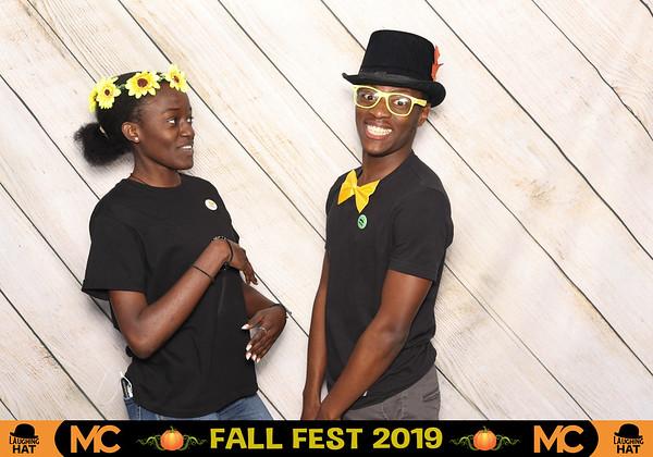 20191106-MCFallFest-779