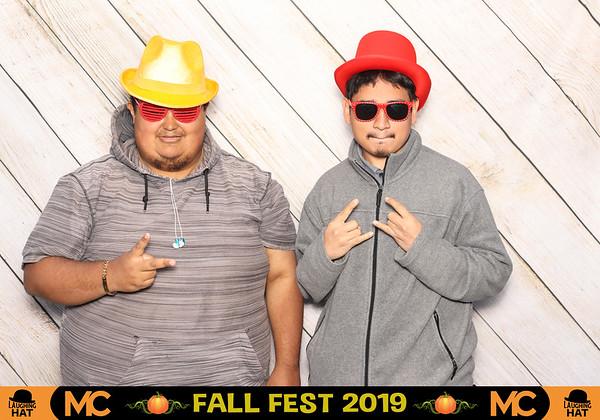 20191106-MCFallFest-635
