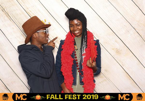 20191106-MCFallFest-556