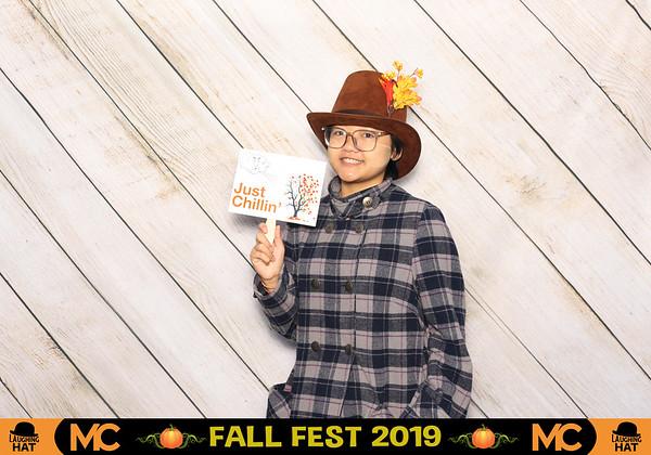 20191106-MCFallFest-642